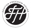Denton Freedom House